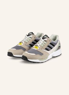 adidas Originals Sneaker ZX 8000