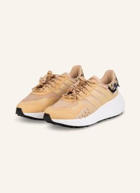 adidas Originals Sneaker CHOIGO