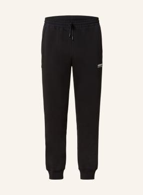 adidas Originals Hose im Jogging-Stil Slim Fit