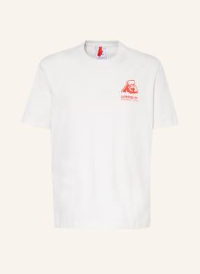 adidas Originals T-Shirt ADVENTURE