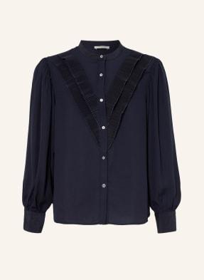 SCOTCH SHRUNK Bluse