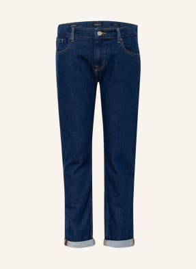 SCOTCH R'BELLE Jeans DEAN Loose Fit