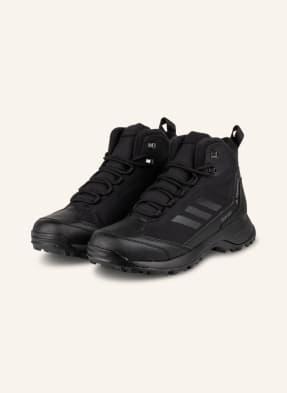 adidas Outdoor-Schuhe TERREX FROZETRACK