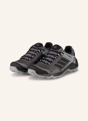 adidas Outdoor-Schuhe EASTRAIL GTX
