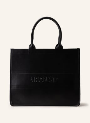RIANI Shopper LARGE