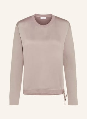 CINQUE Sweatshirt CIINGA
