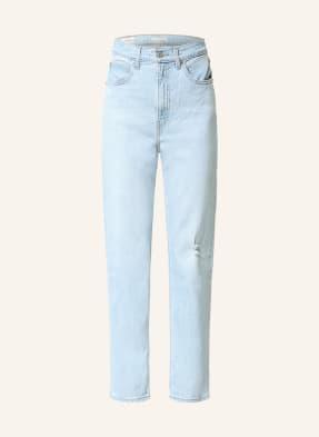 Levi's® Straight Jeans 70S