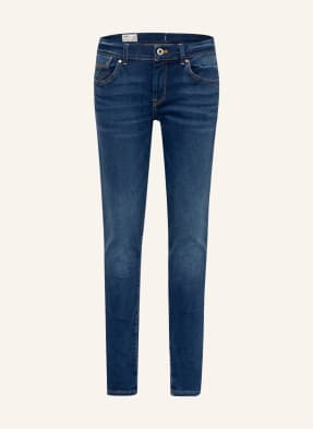 Pepe Jeans Jeans PIXLETTE Skinny Fit
