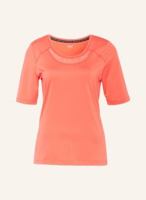 JOY sportswear T-Shirt ISKA
