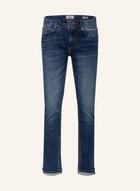 VINGINO Jeans DIEGO Slim Fit
