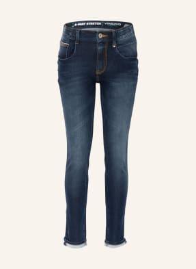 VINGINO Jeans ALFONS Skinny Fit