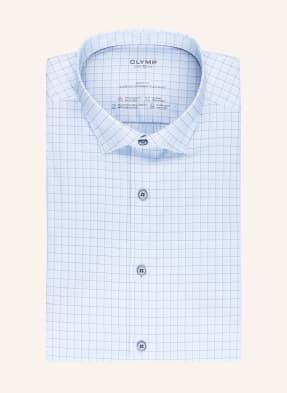 OLYMP Jerseyhemd Level Five 24/Seven body fit