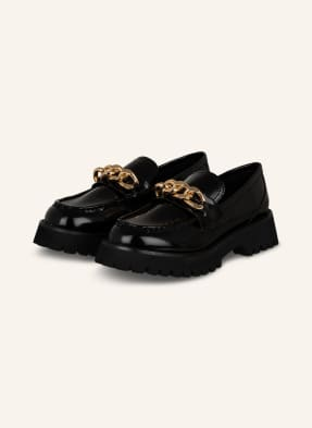 jeffrey campbell Loafer RECESS