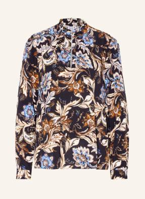 Emily VAN DEN BERGH Blusenshirt