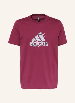 adidas T-Shirt REVERSE RETRO AERO