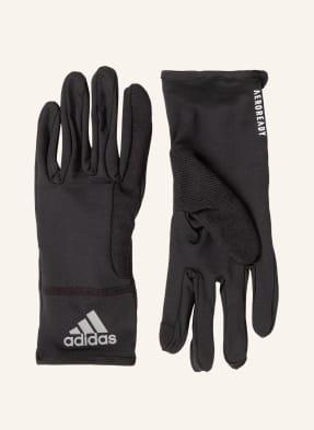 adidas Handschuhe AEROREADY