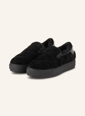 KURT GEIGER Sneaker LANEY
