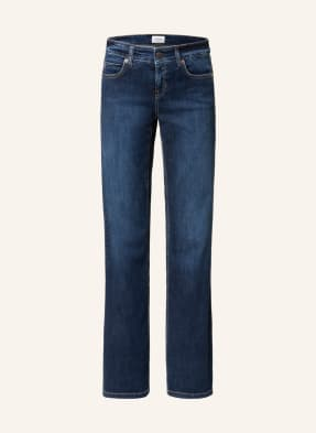 CAMBIO Flared Jeans
