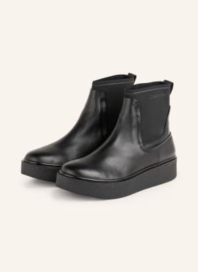Calvin Klein Chelsea-Boots