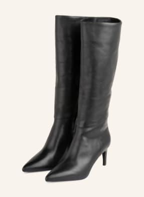 Calvin Klein Stiefel