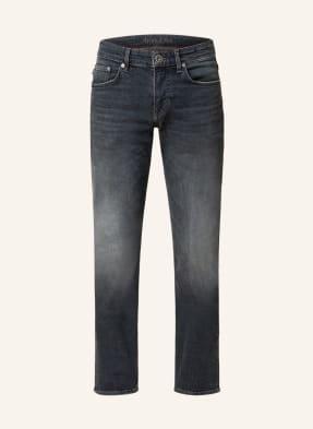 JOOP! JEANS Jeans MITCH Modern Fit