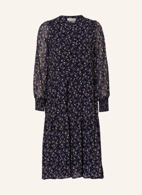 SECOND FEMALE Kleid NORRIE