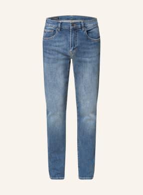J.LINDEBERG Jeans Extra Slim Fit