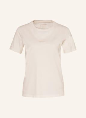 ARMEDANGELS T-Shirt MARAA