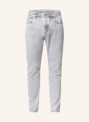 BRUNELLO CUCINELLI Jeans Leisure Fit