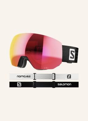 SALOMON Skibrille RADIUM PRO SIGMA