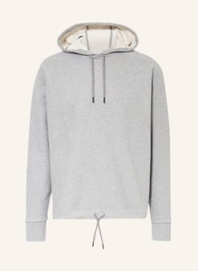 ZZegna Hoodie