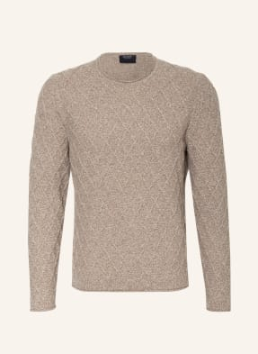 OLYMP SIGNATURE Pullover