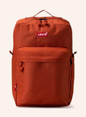 Levi's® Rucksack 20 l