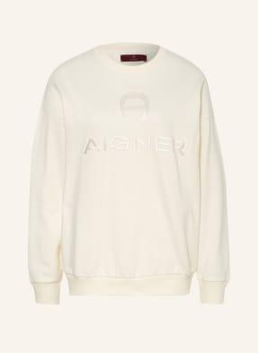 AIGNER Sweatshirt