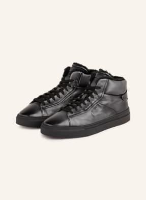 Santoni Hightop-Sneaker GLORIA