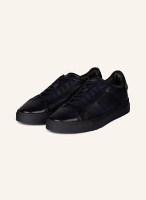 Santoni Sneaker GLORIA