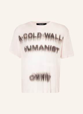 A-COLD-WALL* T-Shirt RATIONALE