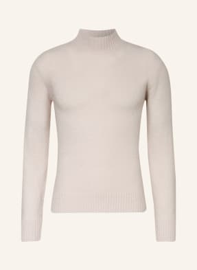 CIRCOLO 1901 Pullover