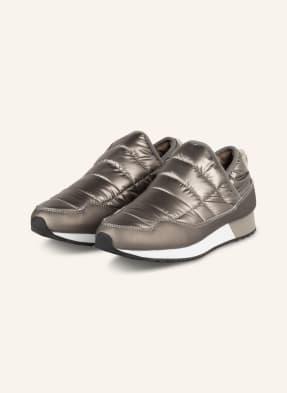 ALDO Sneaker PUFFERWALK