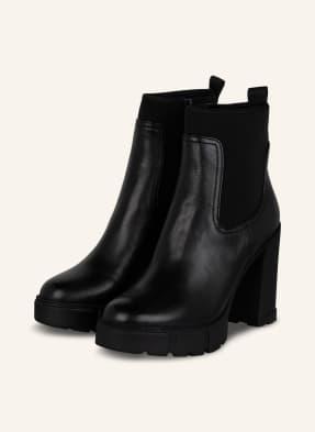 ALDO Chelsea-Boots BOLDER