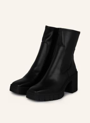 ALDO Boots UPSTAGE