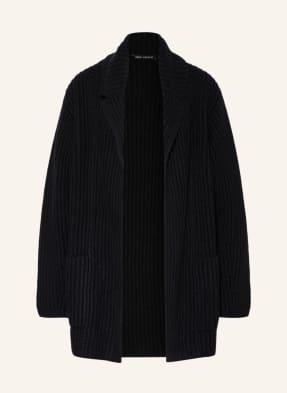 IRIS von ARNIM Cashmere-Pullover ENRICA