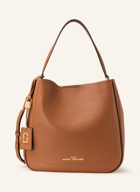 MARC JACOBS Hobo-Bag mit Pouch