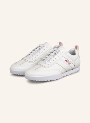 HUGO Sneaker MATRIX