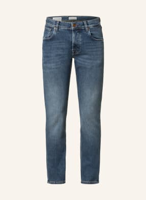 bugatti Jeans Straight Fit
