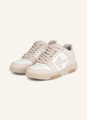 Off-White Sneaker OUT OF OFFICE