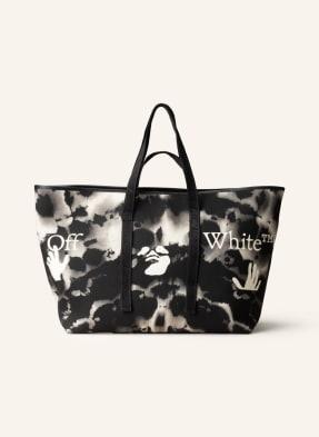 Off-White Shopper