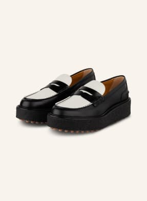 TOD'S Penny-Loafer