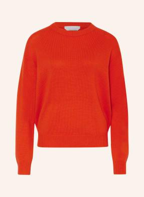 BOSS Cashmere-Pullover FRACEYS