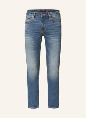 SCOTCH & SODA Jeans Super Slim Fit
